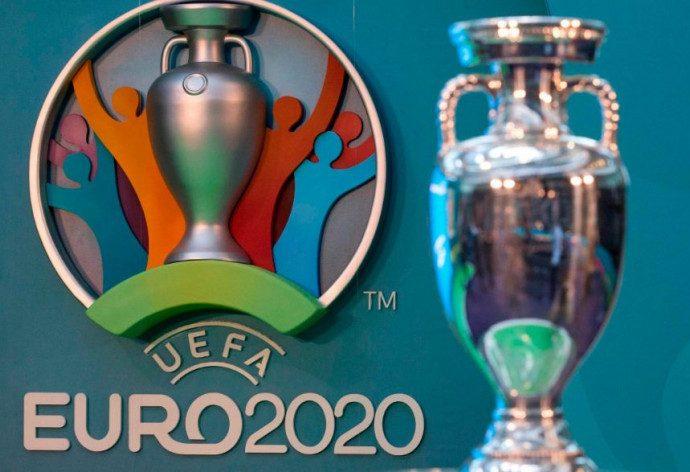Penundaan Piala Eropa Hingga Tahun 2021